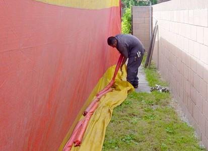 Termite Fumigation Orange County 3