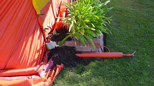 Termite Fumigation Orange County 4