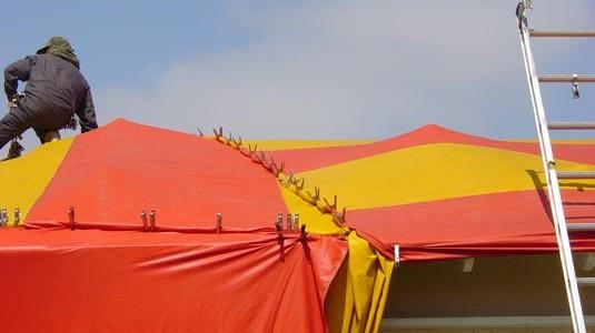 Termite Fumigation Orange County 6