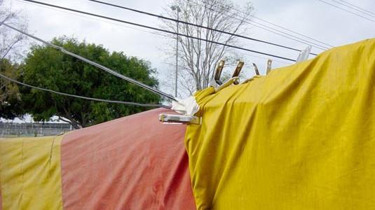 Termite Fumigation Orange County 8
