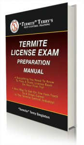 TermiteTerry-book-cover3D-license-exam