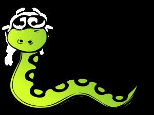 snake-clip-art-snake-300x225.png