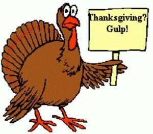 fun facts about thanksgiving turkeys - termite inspection orange