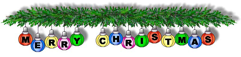 Clip Art Merry Christmas Clipart Free merry christmas 2014 clip art clipart free download art