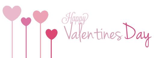valentine s day fun facts