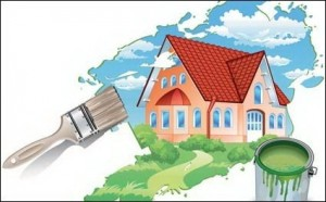 painting-a-new-house-vector-material_p