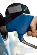 gas_pump2