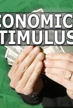 The President's Economic Stimulus Plan