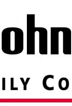 SC Johnson Donates $15 Million