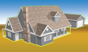 termitehouse