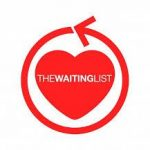 the-waiting-list