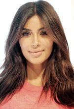 Kim Kardashian Needs Fire Ants?