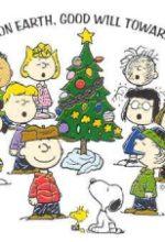 The Story Of A Favorite Christmas Carol