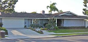 Fumigation Testimonials, Newport Beach
