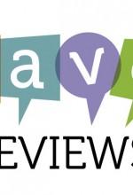Rave Reviews!