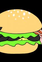 Rat Burgers…The Next Big Food Craze?