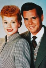 Celebrating Desi Arnaz
