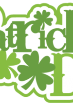 Fun Facts About  St. Patrick's Day!
