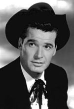 "The Actor Who Played ""Jim Rockford"""