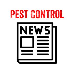 Pest-Control-News
