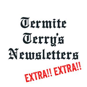 TRT-Newsletters